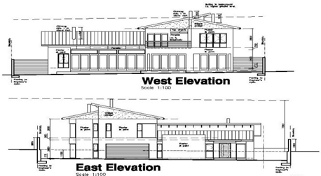 House Jappie By RVR Consultants Helderberg, Somerset West, Strand, Gordons  Bay, Stellenbosch